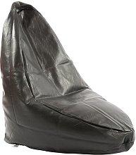 Slob Bean Bag Chair Freeport Park