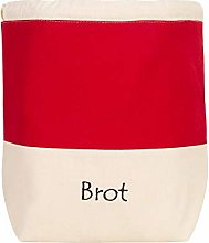 slowroom Bread Bag Cotton 3 in 1 for Keeping Fresh