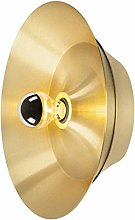 SLV BATO 35 CW, Indoor Wall and Ceiling Light,