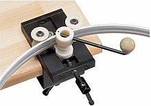 SLV Bending Machine for EASYTEC II Track System,