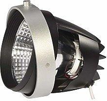 SLV COB LED Module for Aixlight Pro Installation