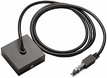 SLV Feed Feed with Cable Indoor lamp