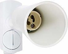 SLV LED Spotlight 1-Phase AVO Track | Rotating and