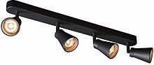 SLV Wall and Ceiling Surface Mounted Light AVO CW