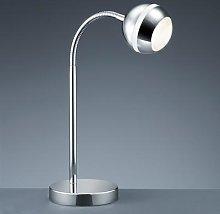 Small Ada LED table lamp