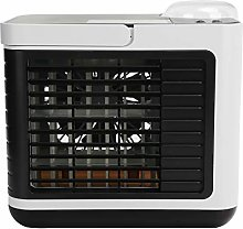 Small Air Conditioner, USB Charging Air Cooling