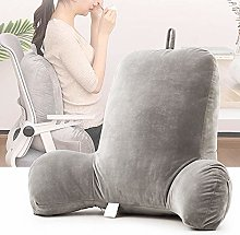 Small and Beauty Reading Pillow Sofa Pillow