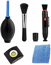 Small Anti Static ESD Safe Cleaning Dust Brush Kit