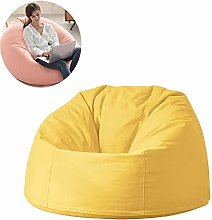 Small Apartment Sofa Bean Bag Bedroom Balcony