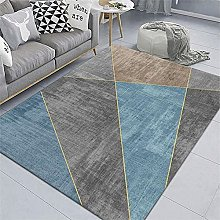 Small Bedroom Rug Cheap Rugs Blue coffee color