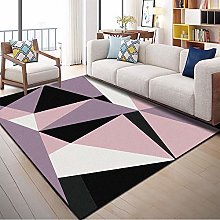 Small Bedroom Rug Out Door Rug Pink purple