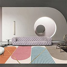 Small Carpets And Rugs Cheap Carpet Color large