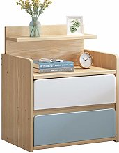 Small Coffee Table Bedside Table Simple Modern