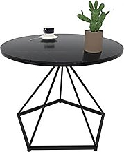 Small Coffee Table Side Table Corner Table Wrought