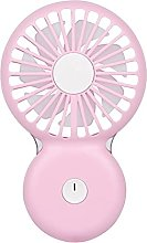 small desk fan, Mini Folding Fan,Portable Mini