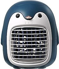 small desk fan, Portable Air Conditioner Household