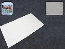 Small Double Memory Foam Mattress Topper