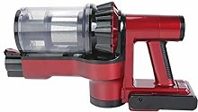 Small Household Rechargeable Vacuum Cleaner,