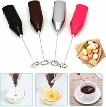 Small Kitchen Hand Held Mixers, Mini Electric Egg