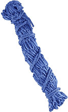 Small Mesh Hay Net (One Size) (Royal Blue) -