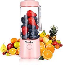 Small Personal Blender & Smoothie Maker   400ml