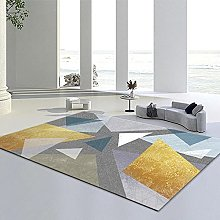 Small Rug For Bedroom Large Rugs Yellow Gray