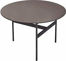 Small Side Table Coffee Table Italian Minimalist
