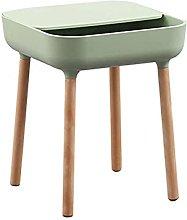 Small Table Design| Nordic Minimalist Sofa Side