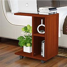 Small Table Side Table Coffee Table Bedside End