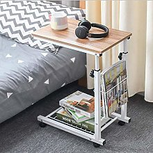 Small Table Side Table Coffee Table End Table End