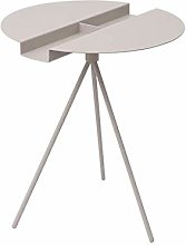 Small Table Side Table Coffee Table End Table Side