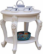 Small Table Side Table Coffee Table End Table Sofa