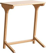 Small Table Side Table Coffee Table End Table