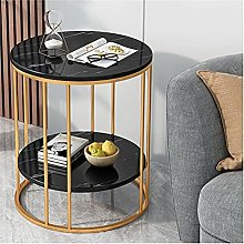 Small Table Sofa Side Table Sofa Table Small Round