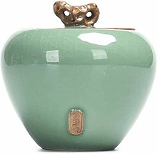 Small Urn Cremation Urns for Adult&Pet