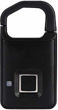 Smart Door Lock, Door Smart Fingerprint Lock