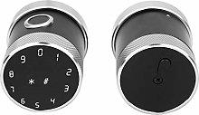 Smart Door Lock, Home Security Device One-Click