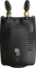 Smart, Durable Home Equipment Home Wireless 2.4G