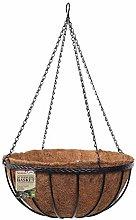 Smart Garden Hanging Basket, 0