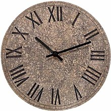 Smart Garden Products Rock Clock