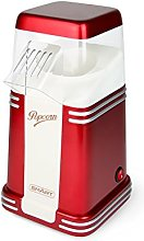 Smart RHP310 Retro Mini Hot Air Popcorn