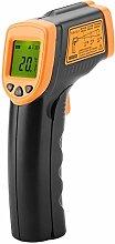 Smart Sensor Digital Infrared Thermometer AR320