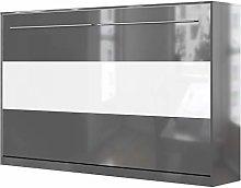 SMARTBett Standard 120 x 200 cm Horizontal