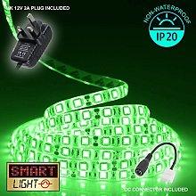 SmartLight™ 12V 10m 600 LED Light Strip Light
