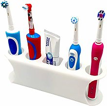 Oral B Toothbrush Holder Shop online and save up to 91