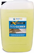 Smartseal Patio Clean Xtreme – Powerful, Highly