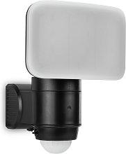 Smartwares LED Battery PIR Light - 5W