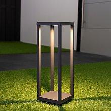 Smartwares LED Outdoor Floor Light