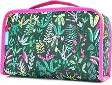 Smash Jungle Print CC Lunch Bag