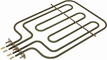 Smeg 806890372Oven and Stove Accessory/Heating